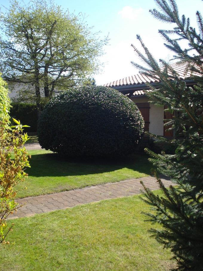 C t jardins nos r alisations en jardins terrasses bois for Entretien jardin 64